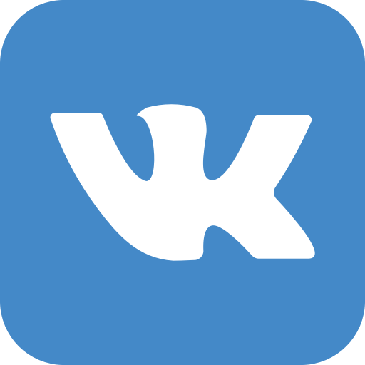 iconfinder social media applications 32 vk 4102593